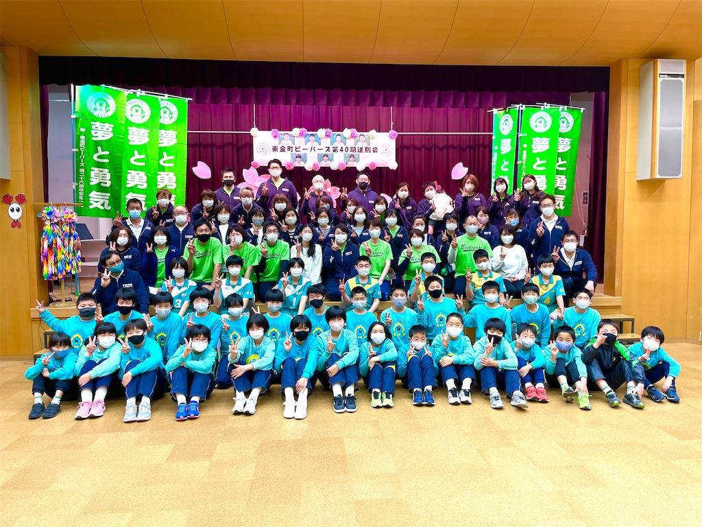 f:id:higashikanamachi_beavers:20210314190627j:image