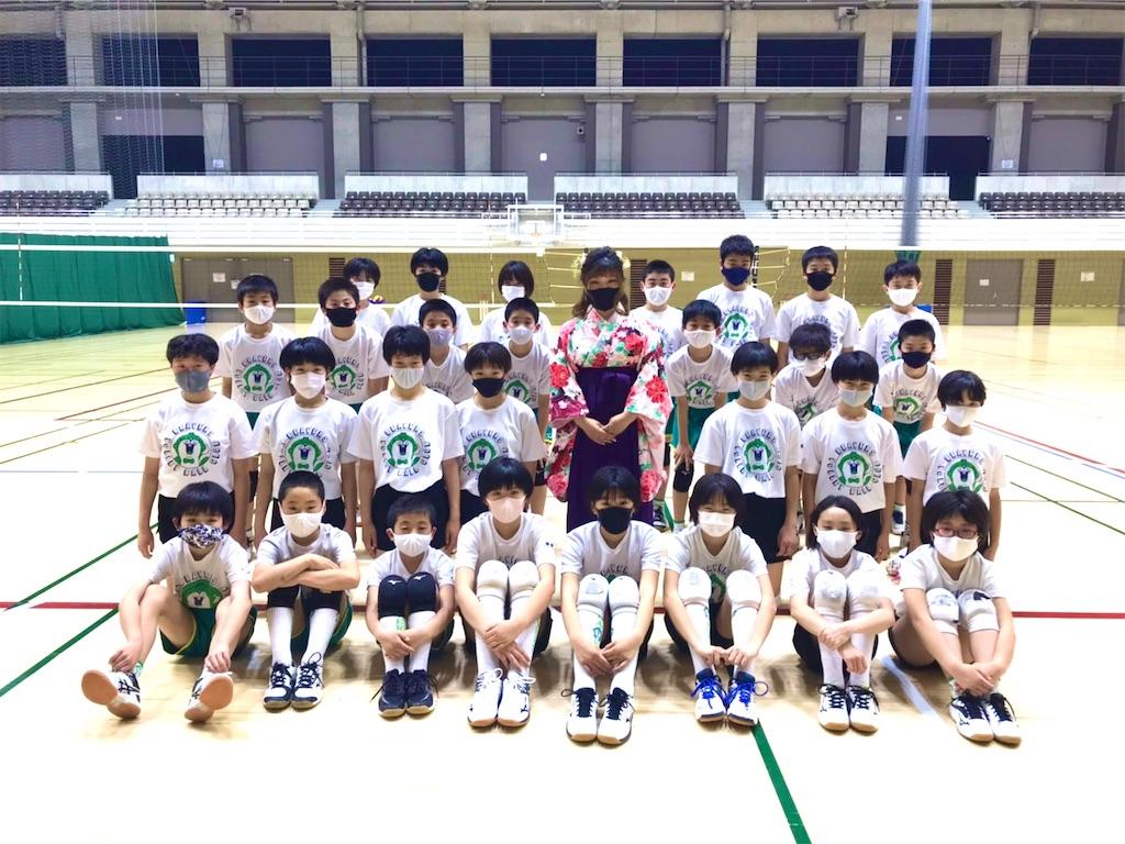 f:id:higashikanamachi_beavers:20210319230714j:image