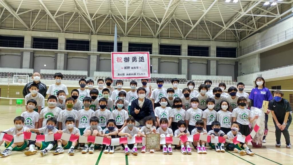 f:id:higashikanamachi_beavers:20210331232245j:image