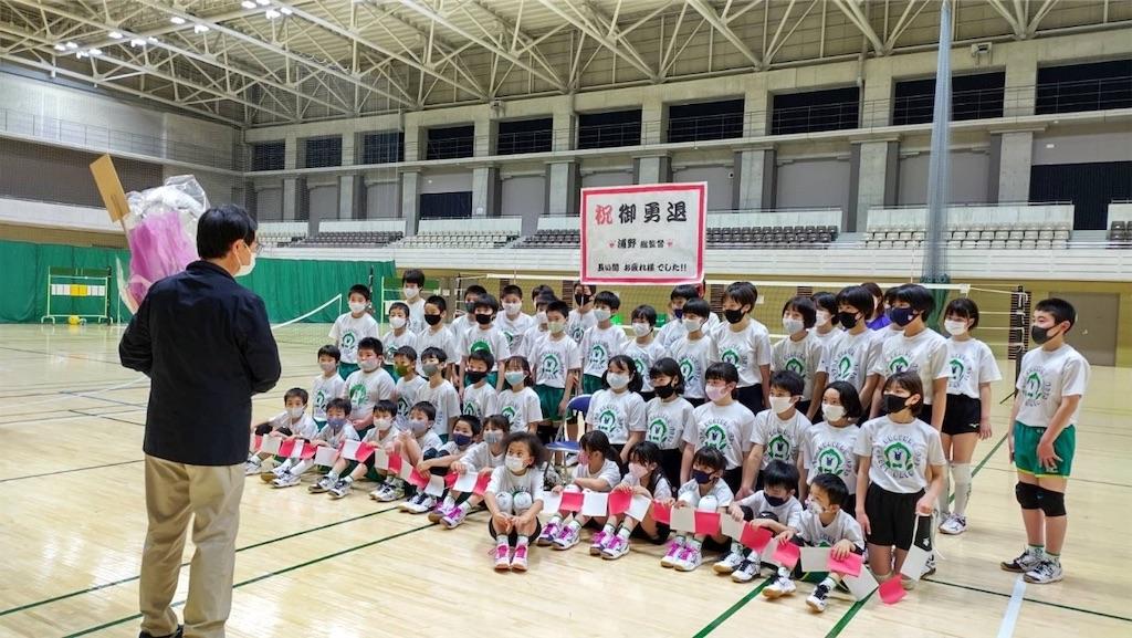 f:id:higashikanamachi_beavers:20210331232254j:image