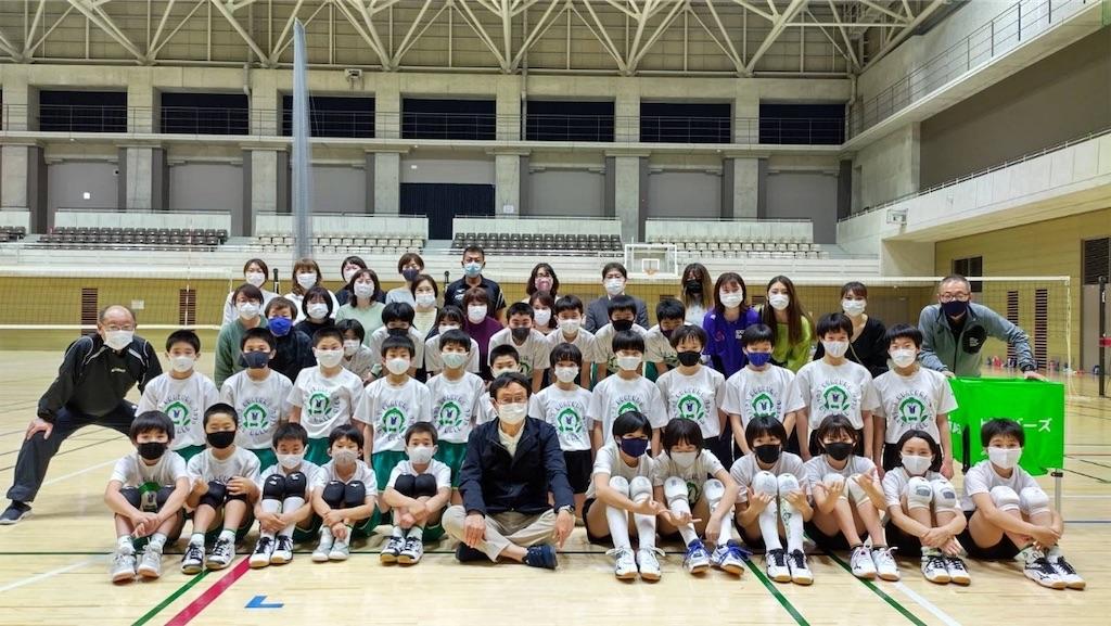 f:id:higashikanamachi_beavers:20210331232303j:image