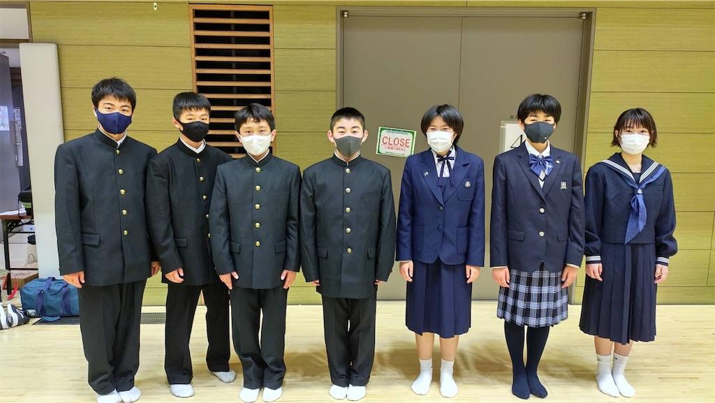 f:id:higashikanamachi_beavers:20210407205629j:image