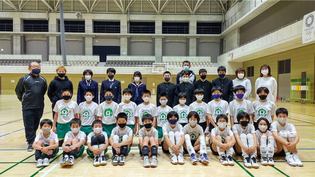 f:id:higashikanamachi_beavers:20210407205639j:image