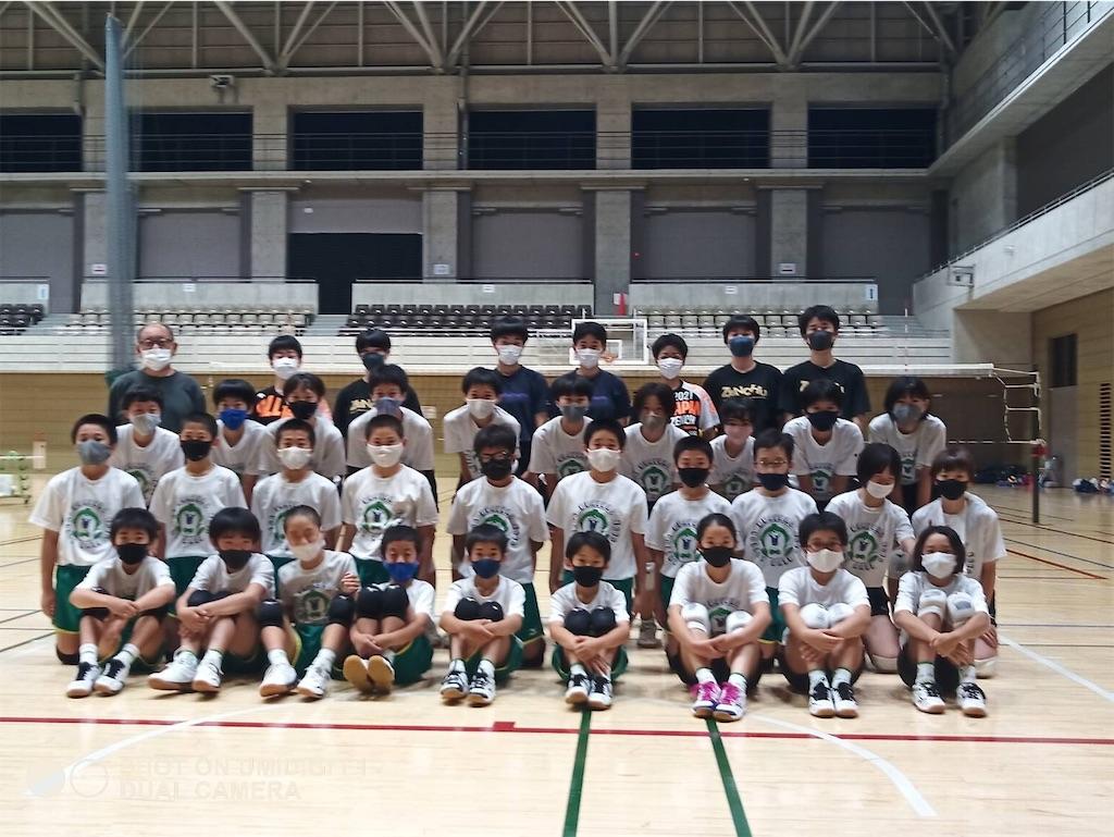 f:id:higashikanamachi_beavers:20210830212636j:image