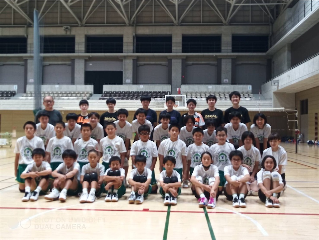 f:id:higashikanamachi_beavers:20210830212639j:image