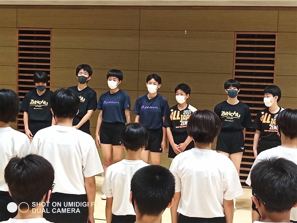 f:id:higashikanamachi_beavers:20210830212648j:image