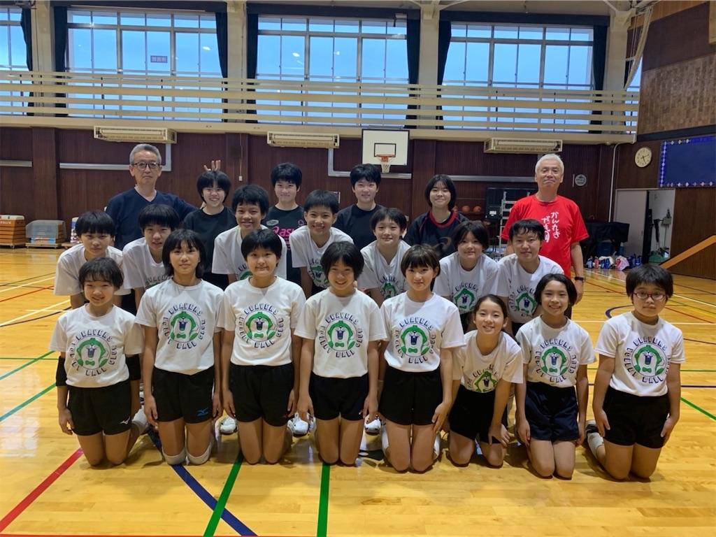 f:id:higashikanamachi_beavers:20210926200108j:image