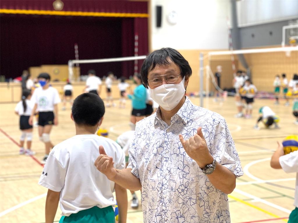 f:id:higashikanamachi_beavers:20211002185606j:image