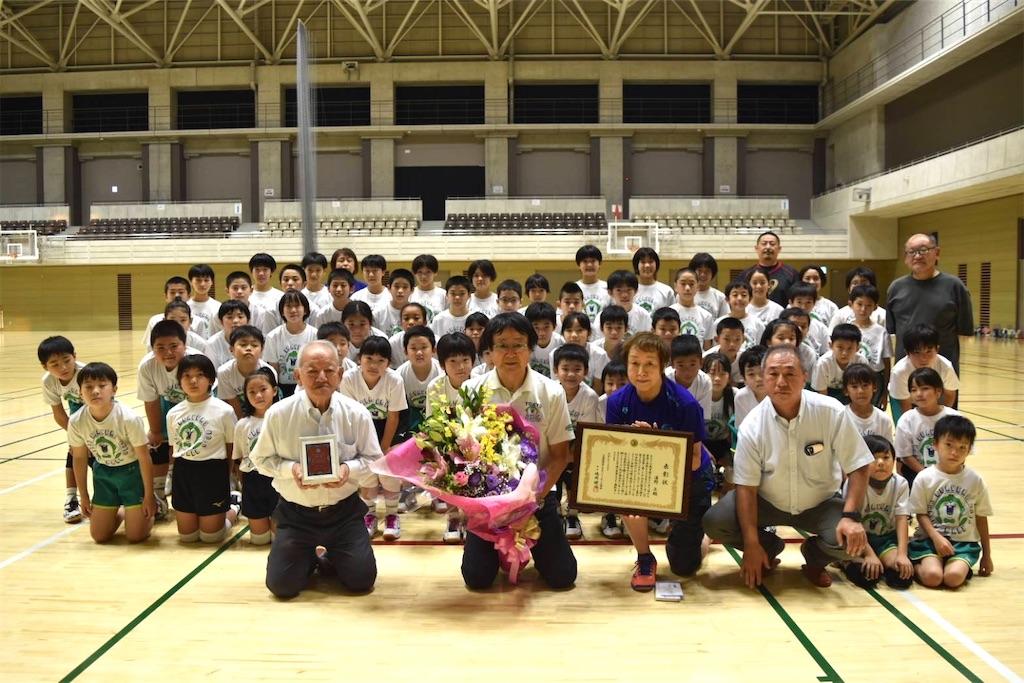 f:id:higashikanamachi_beavers:20211010180812j:image