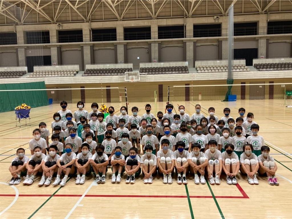 f:id:higashikanamachi_beavers:20211021083850j:image