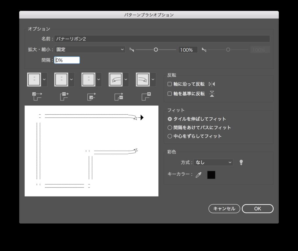 f:id:higashimurayama1:20170416170824p:plain