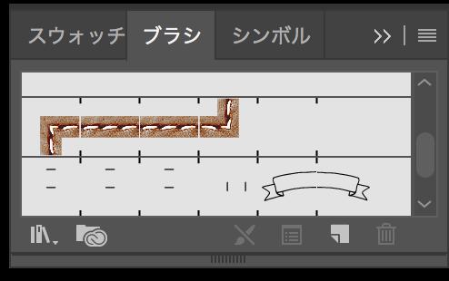 f:id:higashimurayama1:20170416170833p:plain