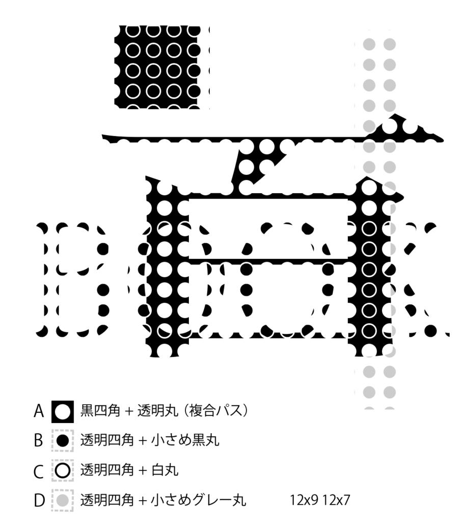 f:id:higashimurayama1:20170418153756p:plain