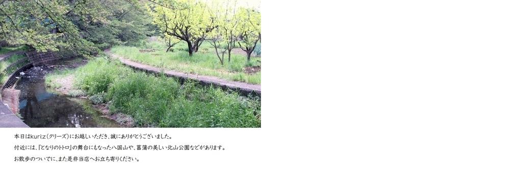 f:id:higashimurayama1:20170611225309j:plain