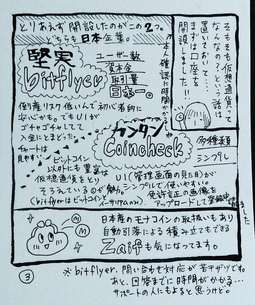 f:id:higashimurayama1:20170711112008j:plain