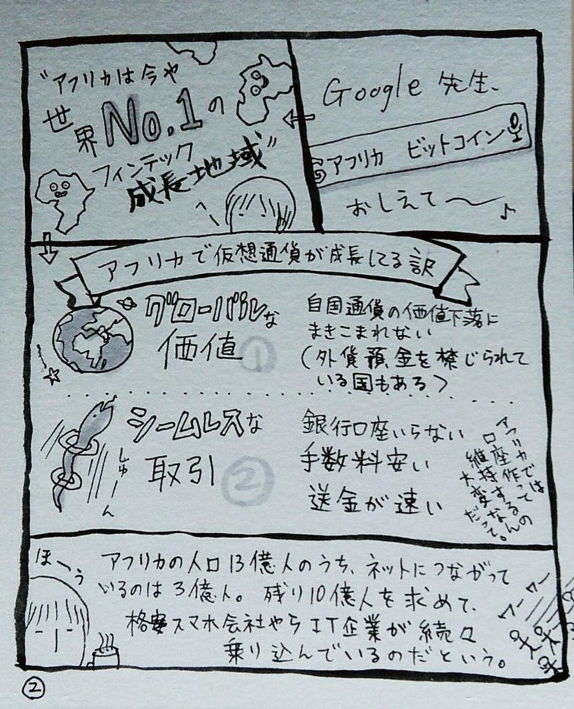 f:id:higashimurayama1:20170711112011j:plain
