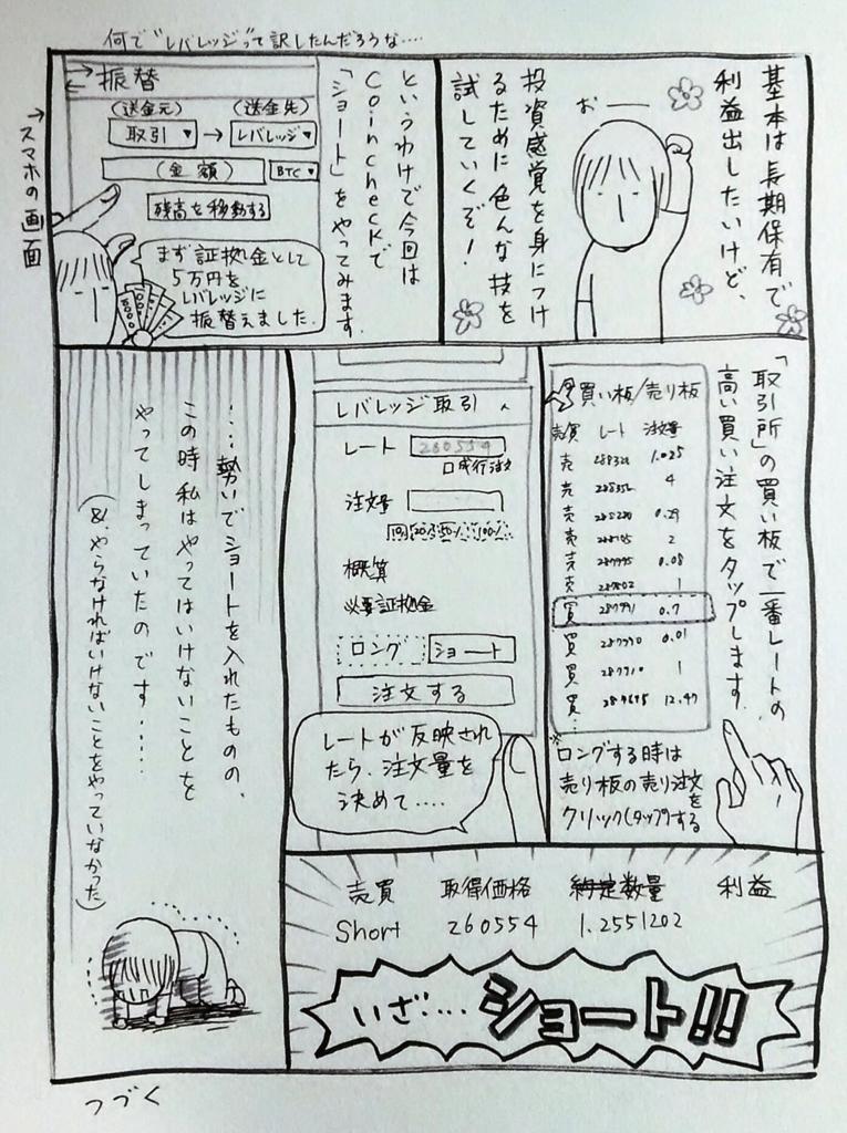 f:id:higashimurayama1:20170728005817j:plain