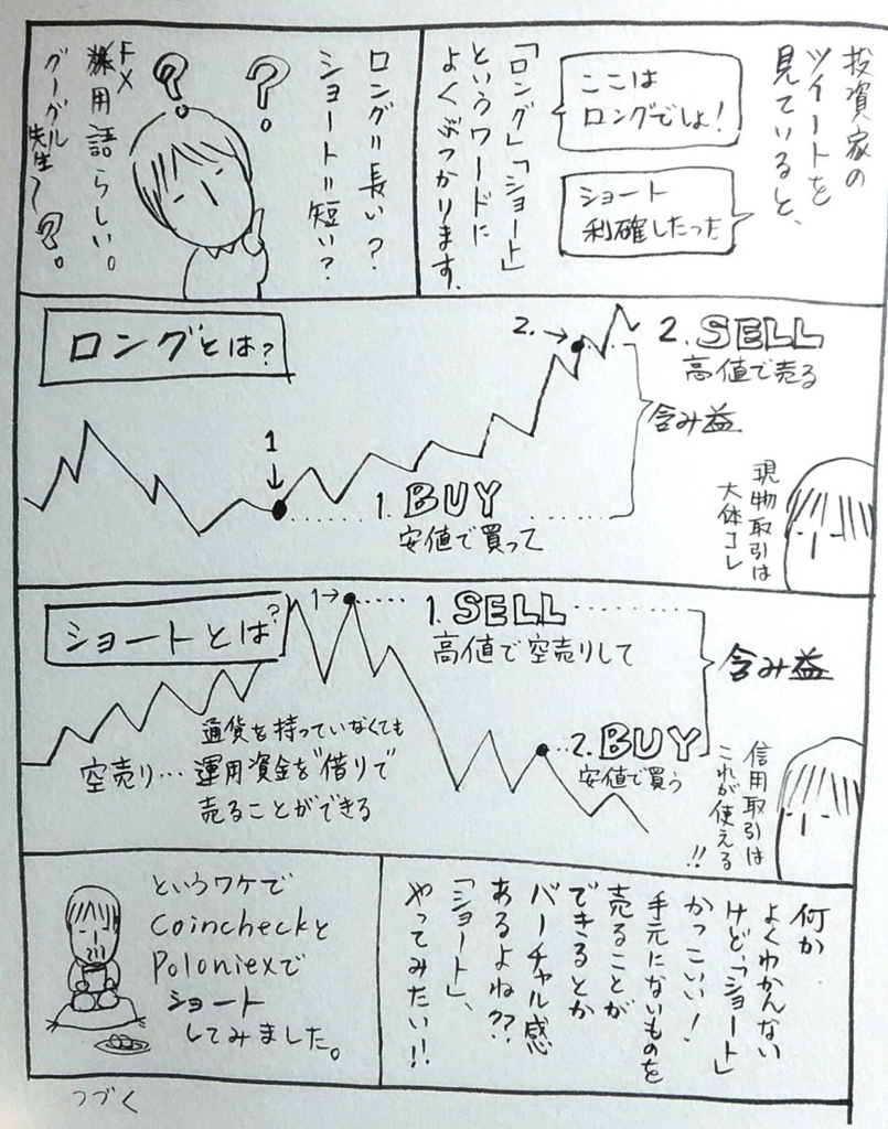 f:id:higashimurayama1:20170802135605j:plain