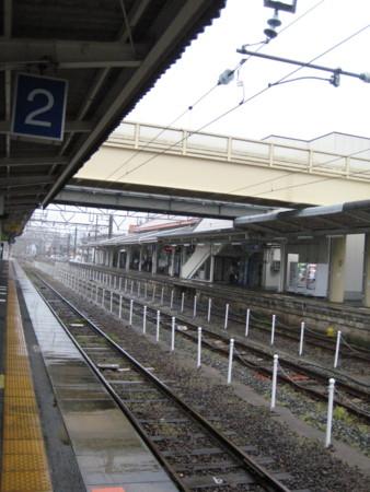 f:id:higashinaoko:20120411145523j:image
