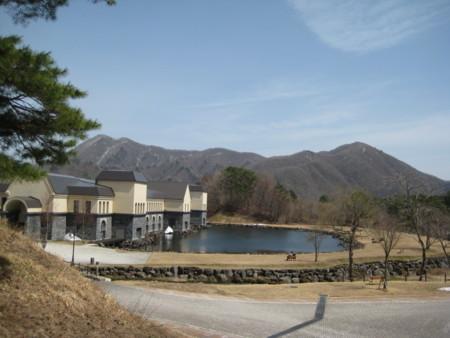 f:id:higashinaoko:20120429132039j:image