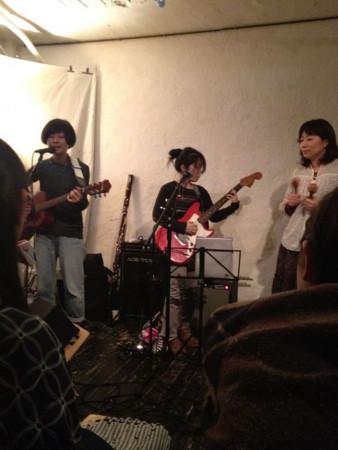 f:id:higashinaoko:20120529001835j:image