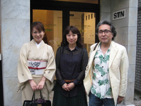 f:id:higashinaoko:20120601162004j:image