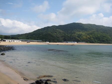 f:id:higashinaoko:20120609152648j:image