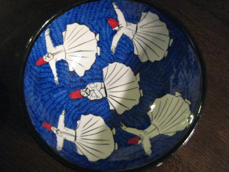f:id:higashinaoko:20121120235553j:image