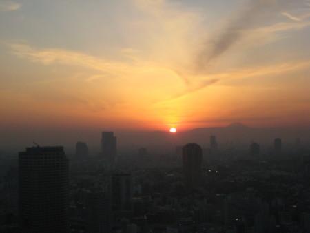 f:id:higashinaoko:20121122162330j:image