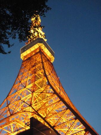 f:id:higashinaoko:20121122165004j:image
