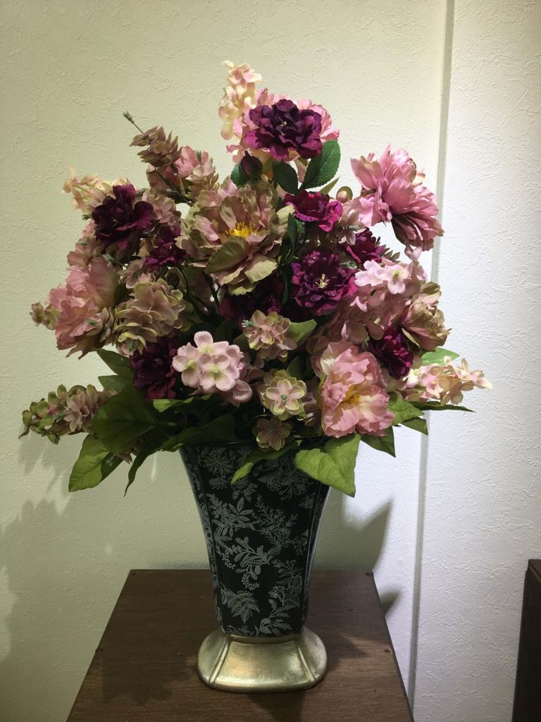 f:id:higashiosaka-hanakagami:20161029091826j:plain