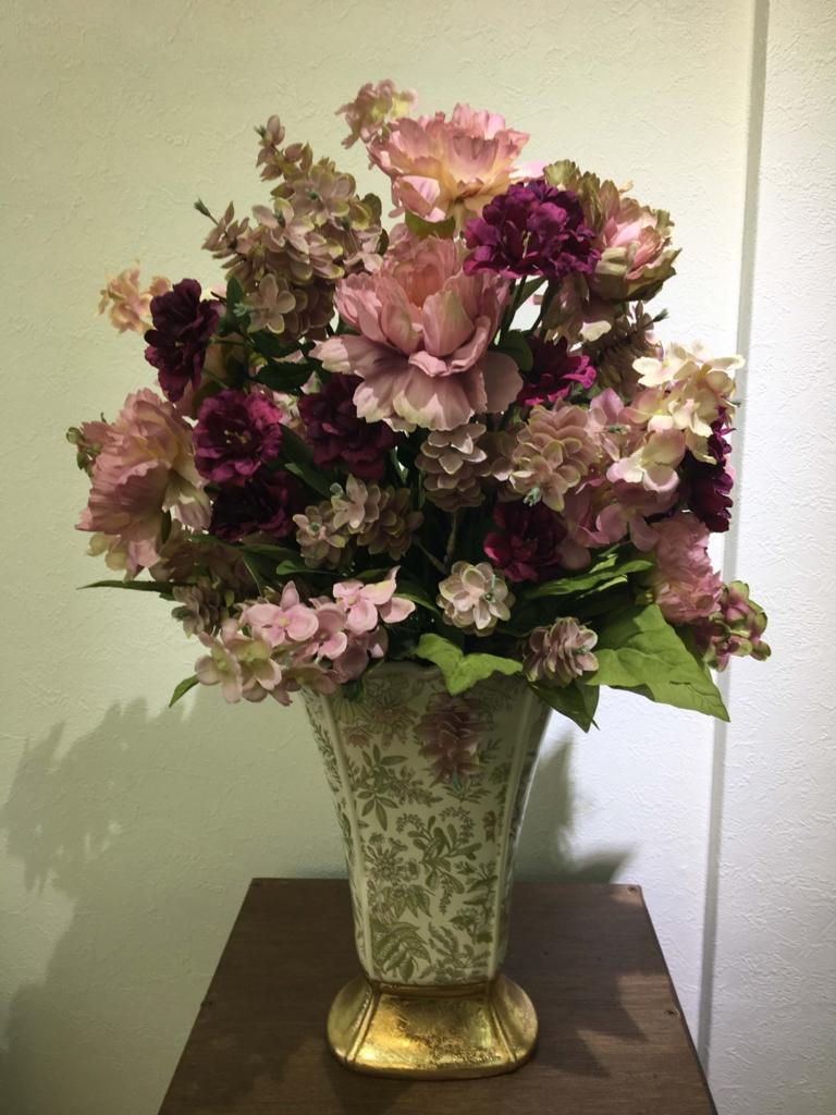f:id:higashiosaka-hanakagami:20161029091854j:plain