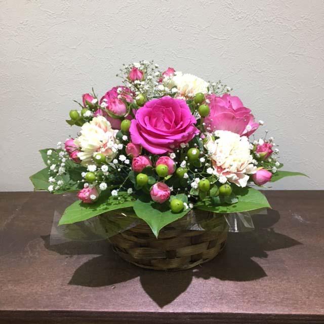 f:id:higashiosaka-hanakagami:20161224112928j:plain