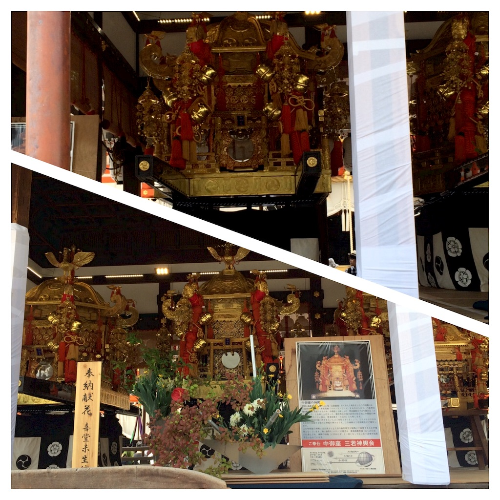 f:id:higashiyama-noda935:20160717210626j:image