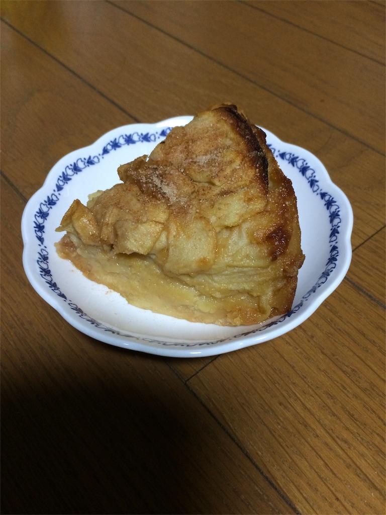 f:id:higashiyama-noda935:20170302082529j:image