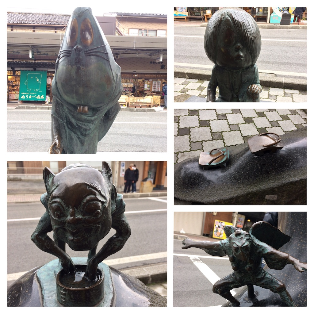 f:id:higashiyama-noda935:20170314232538j:image