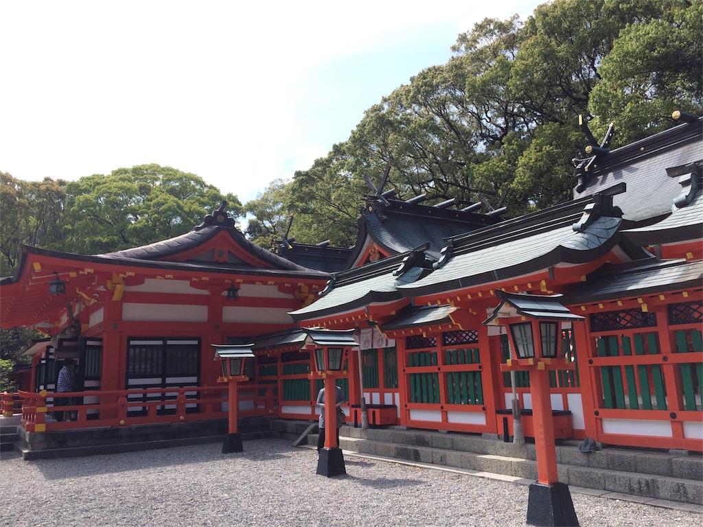 f:id:higashiyama-noda935:20170508002520j:image