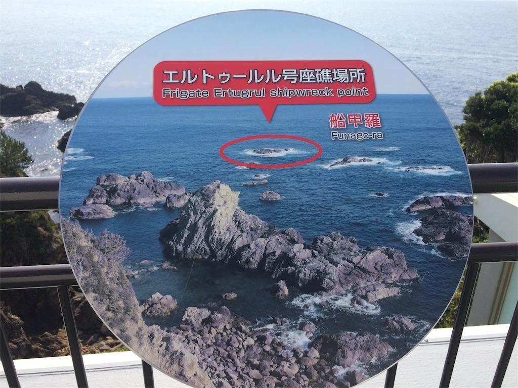 f:id:higashiyama-noda935:20170515033255j:image