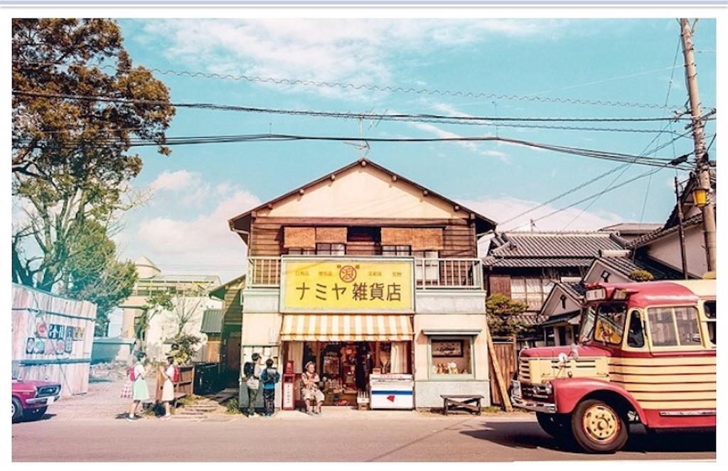 f:id:higashiyama-noda935:20171007112246j:image