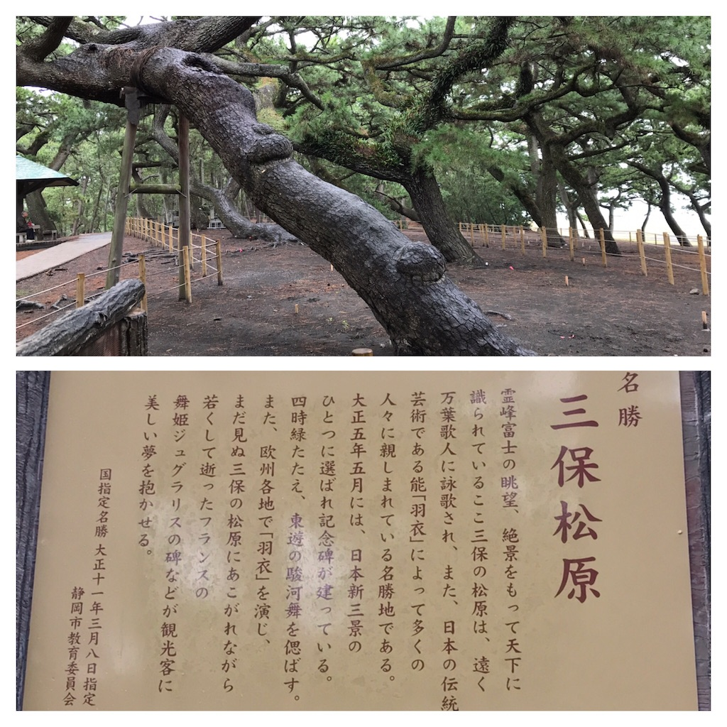 f:id:higashiyama-noda935:20171022104314j:image