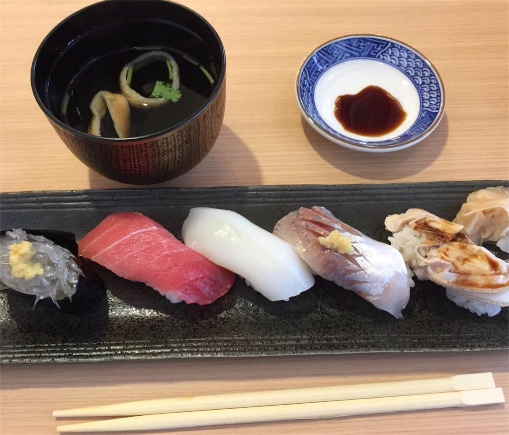 f:id:higashiyama-noda935:20171025191247j:image