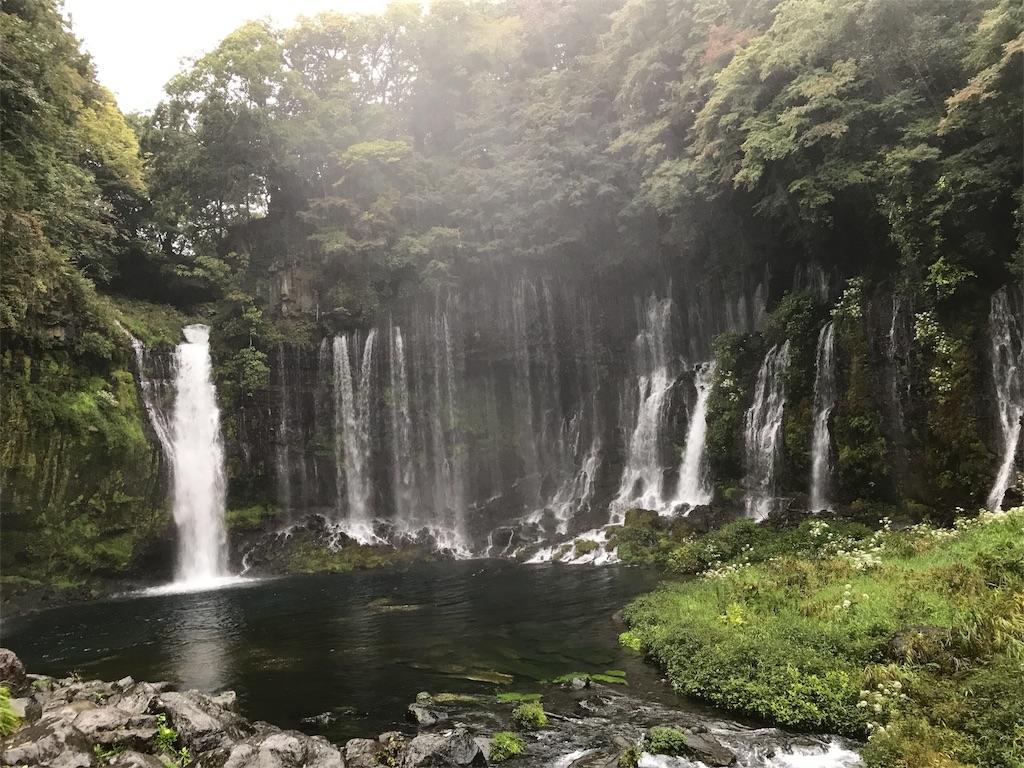 f:id:higashiyama-noda935:20171026005418j:image