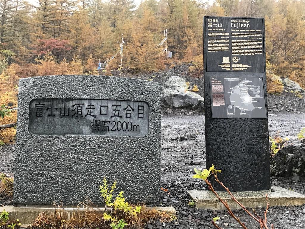 f:id:higashiyama-noda935:20171027120251j:image