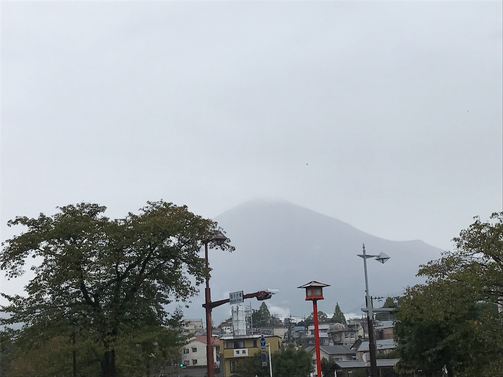 f:id:higashiyama-noda935:20171027125837j:image