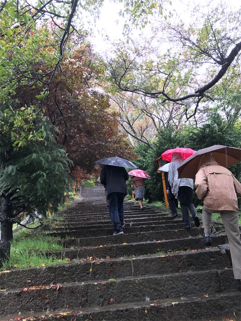 f:id:higashiyama-noda935:20171027131229j:image