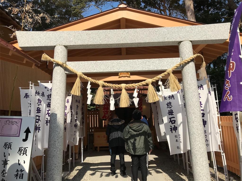 f:id:higashiyama-noda935:20180217122942j:image