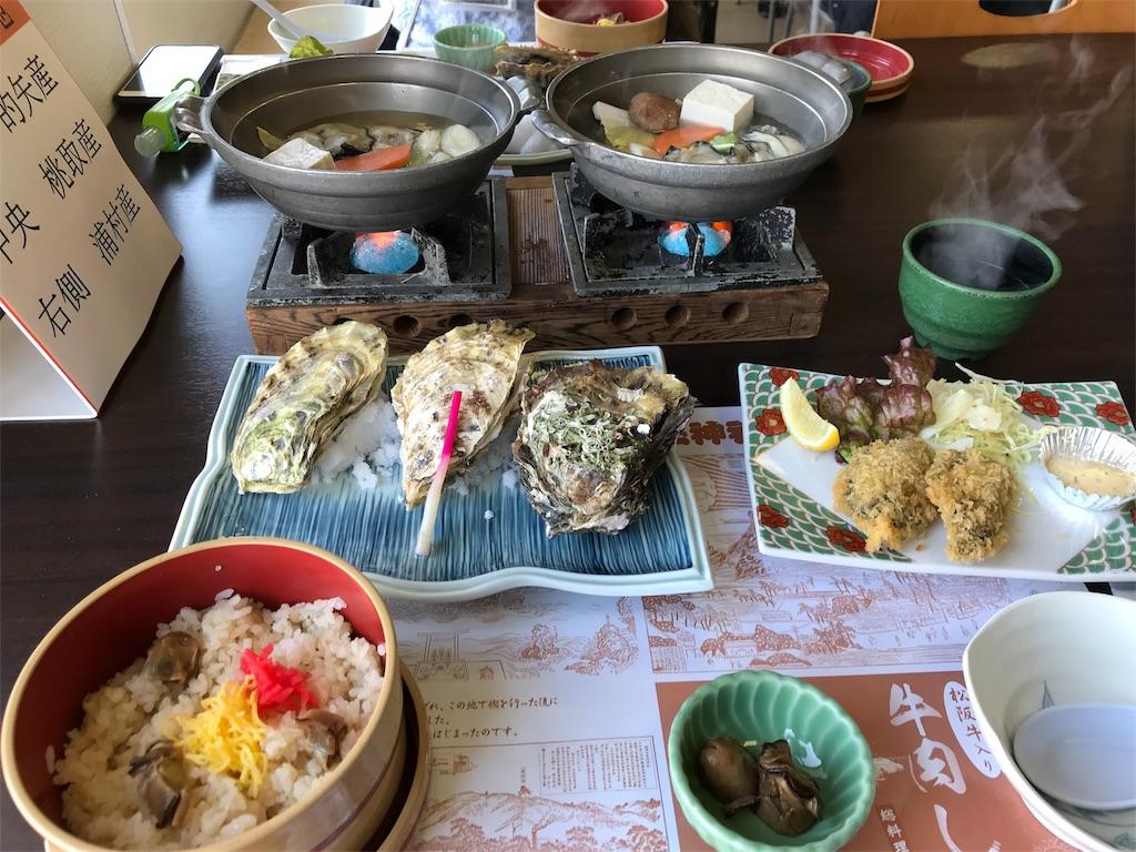 f:id:higashiyama-noda935:20180228185430j:image