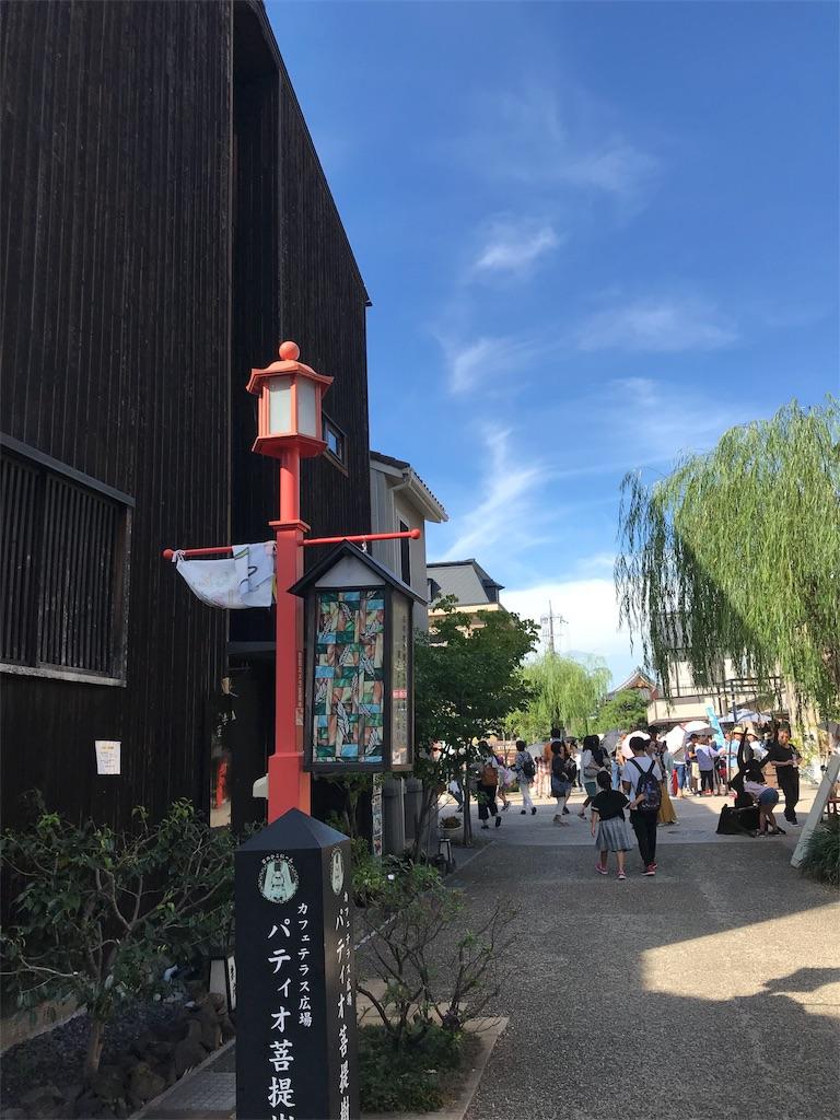f:id:higashiyama-noda935:20180815173157j:image
