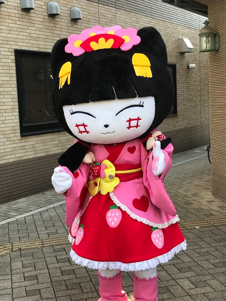 f:id:higashiyama-noda935:20180815173415j:image