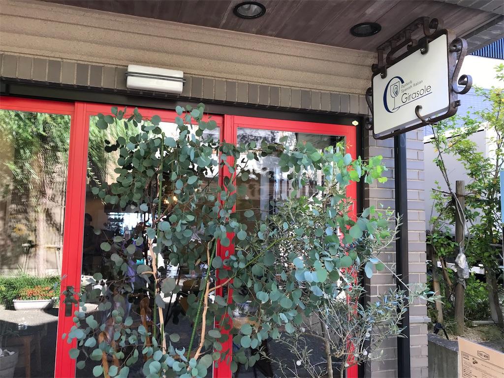 f:id:higashiyama-noda935:20180815173950j:image